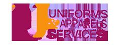 Uniforms and Apparels